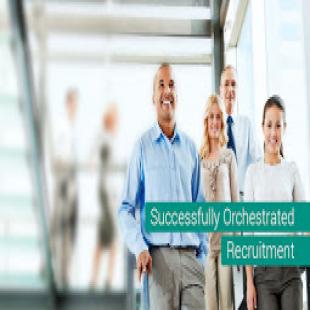 best-employment-agencies-cedar-rapids-ia-usa