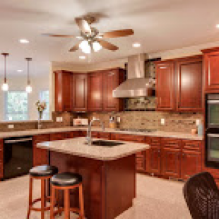 best-countertops-knoxville-tn-usa