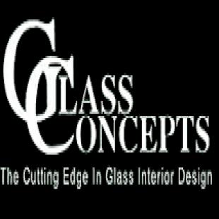 best-glass-plate-and-window-cedar-rapids-ia-usa