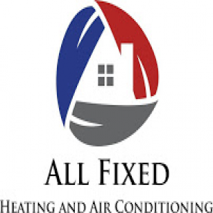 best-air-conditioning-contractors-systems-portland-or-usa