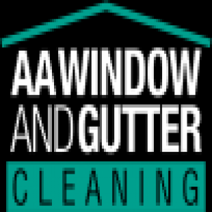 best-gutter-cleaning-portland-or-usa