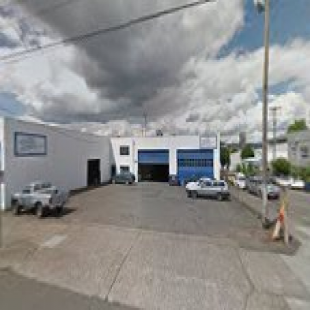 best-auto-repairing-foreign-portland-or-usa