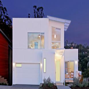 best-architects-san-francisco-ca-usa