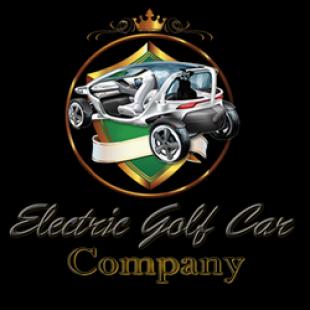 best-golf-carts-san-francisco-ca-usa