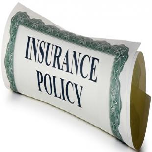 best-insurance-homeowners-san-francisco-ca-usa