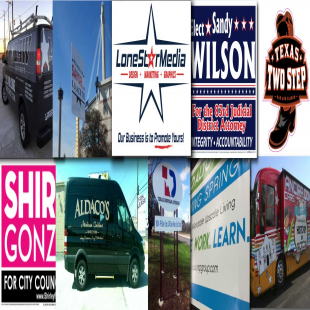 best-advertising-specialties-san-antonio-tx-usa