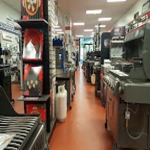 best-barbecue-equipment-supplies-vancouver-bc-canada