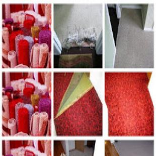 best-carpet-installation-vancouver-bc-canada