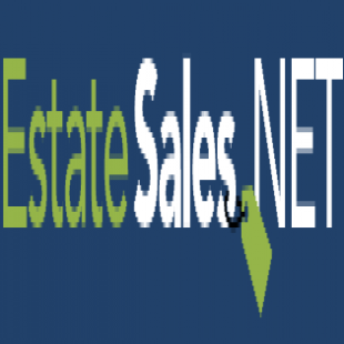 best-estate-liquidators-san-antonio-tx-usa