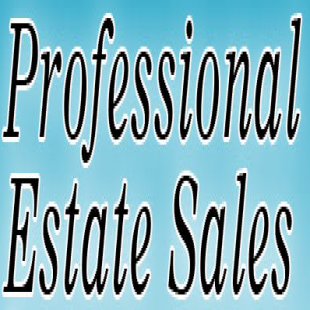 best-estate-planning-management-san-antonio-tx-usa