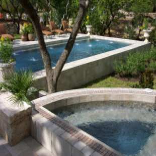 best-swimming-pool-service-repair-san-antonio-tx-usa