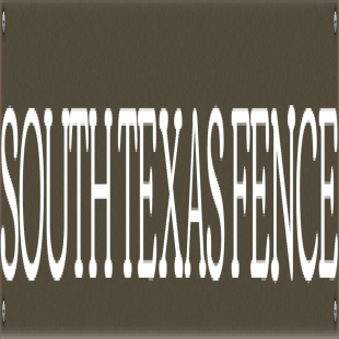 best-fence-contractors-san-antonio-tx-usa