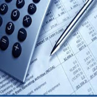 best-bookkeeping-service-tacoma-wa-usa