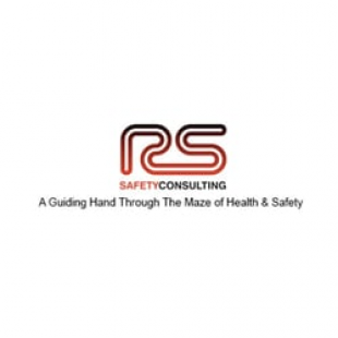 best-fire-protection-consultants-london-england-uk