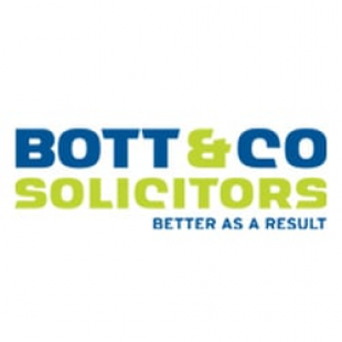 best-attorneys-lawyers-personal-injury-property-damage-london-england-uk
