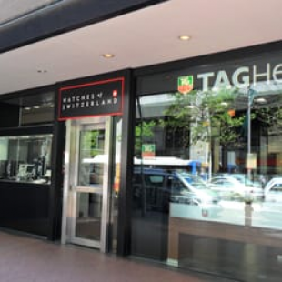 best-watches-dealers-sydney-nsw-australia