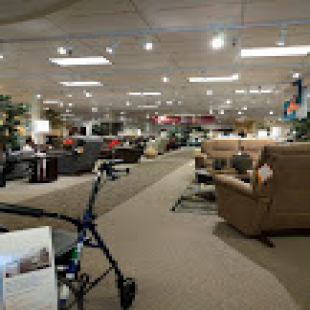 best-furniture-retail-tacoma-wa-usa