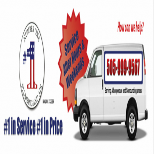 best-heating-air-conditioning-albuquerque-nm-usa