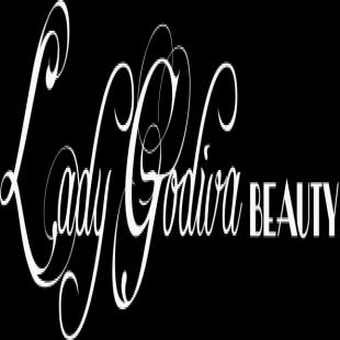 best-beauty-consultant-albuquerque-nm-usa