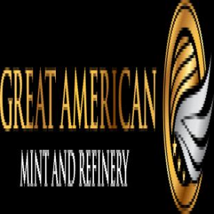best-minerals-anaheim-ca-usa