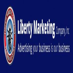 best-advertising-agencies-counselors-arlington-tx-usa