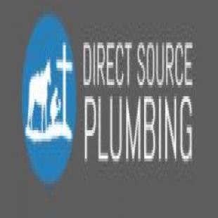 best-excavating-contractors-arlington-tx-usa
