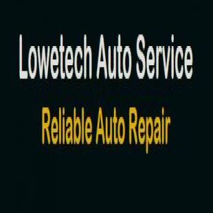 best-auto-repair-service-arlington-tx-usa