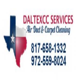 best-carpet-rug-repair-arlington-tx-usa