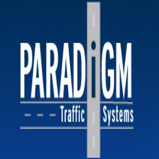 best-traffic-signs-signals-equipment-arlington-tx-usa