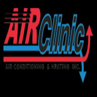 best-air-conditioning-repair-arlington-tx-usa