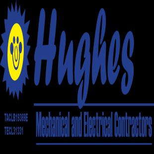 best-electricians-commercial-arlington-tx-usa