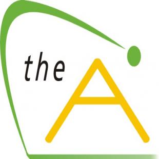 best-home-theater-arlington-tx-usa