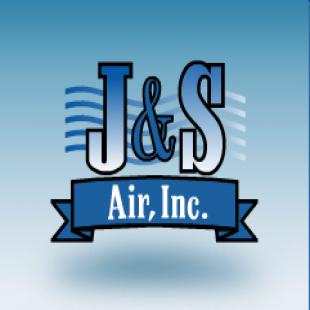 best-heating-air-conditioning-arlington-tx-usa