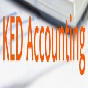 best-accountants-certified-public-atlanta-ga-usa