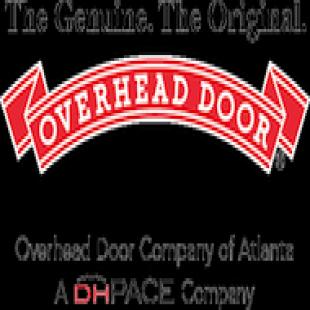 best-garage-doors-openers-atlanta-ga-usa