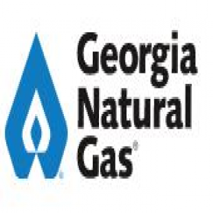 best-natural-gas-companies-atlanta-ga-usa