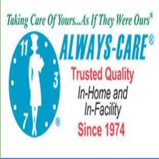 best-home-health-services-atlanta-ga-usa