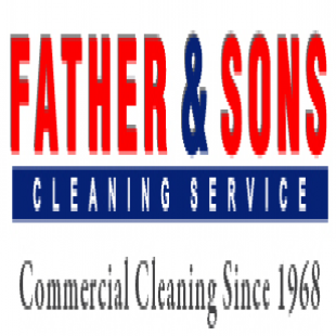 best-pressure-washers-atlanta-ga-usa