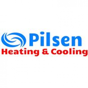 best-air-conditioning-heating-contractors-commercial-chicago-il-usa