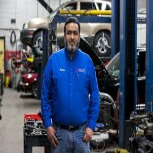 best-engines-diesel-chicago-il-usa
