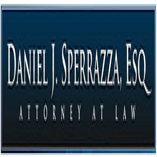 best-attorneys-lawyers-traffic-law-buffalo-ny-usa