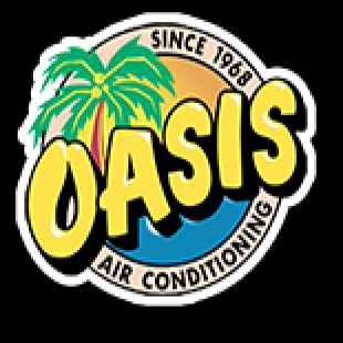 best-air-conditioning-repair-bakersfield-ca-usa