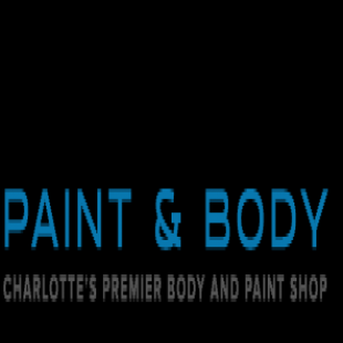 best-auto-painting-charlotte-nc-usa