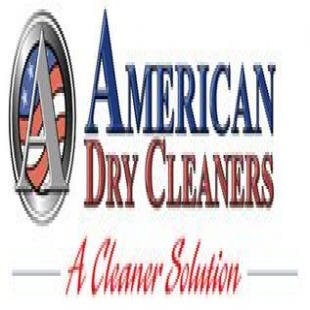 best-laundries-charlotte-nc-usa