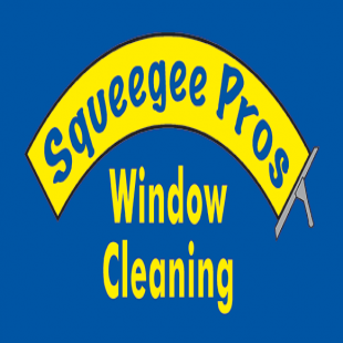 best-pressure-washing-charlotte-nc-usa