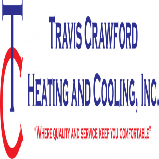best-heating-air-conditioning-charlotte-nc-usa