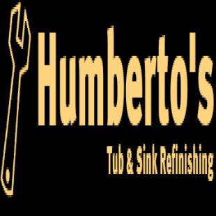 best-bathtubs-sinks-repair-refinish-bakersfield-ca-usa