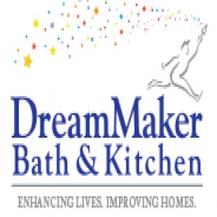 best-bathroom-remodeling-walkin-tubs-bakersfield-ca-usa