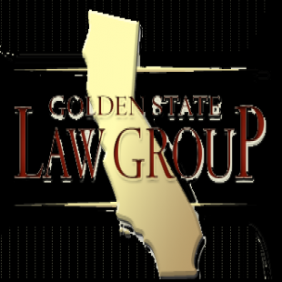 best-attorneys-lawyers-personal-injury-property-damage-chula-vista-ca-usa