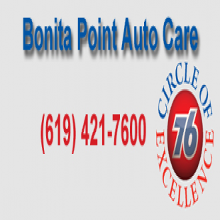 best-auto-repair-service-chula-vista-ca-usa